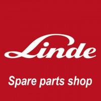 Linde SpareParts